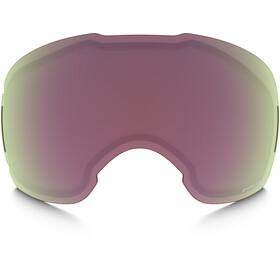 Oakley Airbrake XL Snow Goggle Arctic Fracture Retina/Prizm Snow Jade Iridium